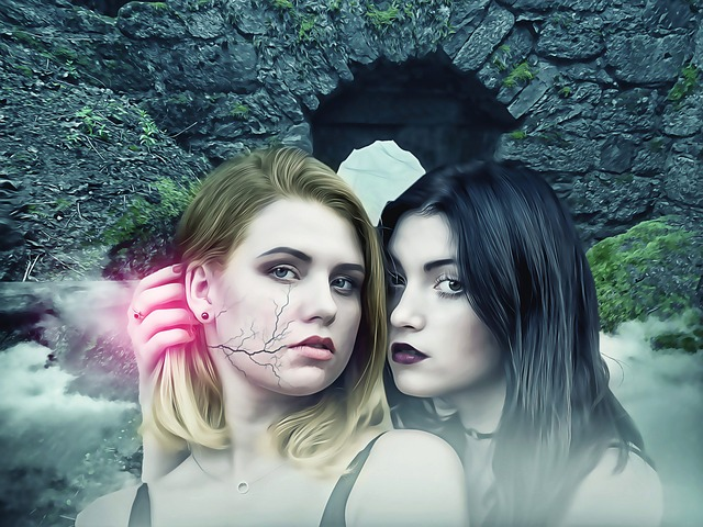 Paranormal Movies To Watch Out For in 2018